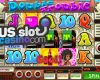 Double Trouble Slots Reviews At BetOnSoft Casinos