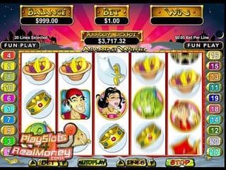 Slot machines real money m resort casino spa