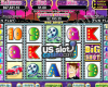 Big Shot Online Slots Reviews At RTG Casinos