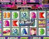 Big Shot Online Slots Reviews At RTG Casinos