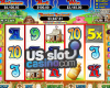 Hillbillies Online Slots Review At RTG Casinos