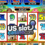 Hillbillies Online Slots Review At RTG Casinos