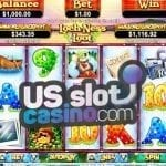 Loch Ness Loot Online Slots Reviews At RTG Casinos