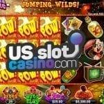 Lucha Libre Video Slot Review At RTG Casinos