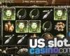 Voodoo Magic Video Slots Review At RTG Casinos