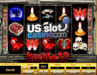 online casino no deposit sign up bonus casino slot online
