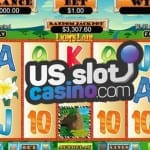 Lions Lair Online Slots Reviews At RTG Casinos