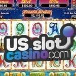 Mermaid Queens Slots Review At RTG Casinos