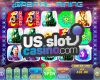 Orbital Mining Slots Review At Top Game Casinos