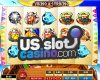 Viking Striking Online Slots Reviews At Topgame Casinos