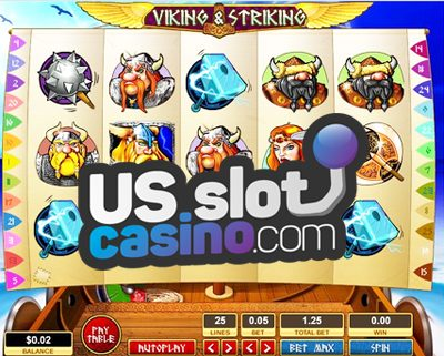 Casinos that Accept Visa and MasterCard Page Links