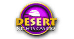 Desert Nights Casinos Reviews, Ratings, & Bonuses
