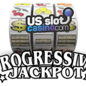 USA Slots Sign Up Bonuses