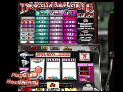 Best No-Deposit Casinos