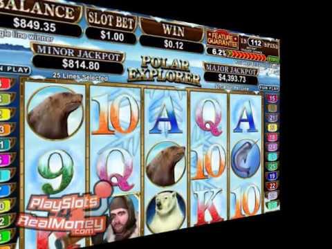 top mobile casino sites