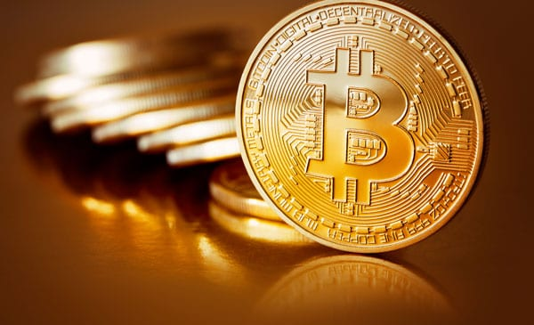 Video: Wall Street Predicts Bitcoin To Drop To $1, 000 This Year