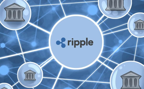 Where Can I Find Casinos That Accept Ripple? Crypto Gaming News