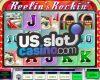 Reelin & Rockin HD Slots Review At BetOnSoft Casinos