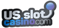 US SLOT CASINO
