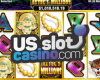 Aztec Millions Online Progressive Slots Reviews At RTG Casinos