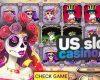 Graveyard Shift Slots Review At Top Game Casinos