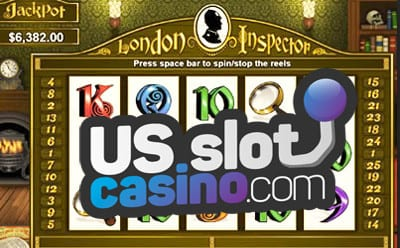 London Inspector Online Slots Review At RTG Casinos