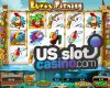 Lucky Fishing Slots Reviews At Top Game Casinos
