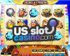 Viking Striking Online Slots Reviews At Topgame Casinos