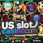 Bubble Bubble RTG Video Slots Reviews At USA Online Casinos