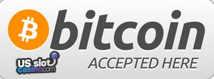 US Bitcoin Gambling Sites