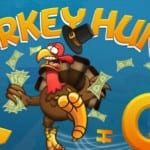 Rich USA Online Casinos Thanksgiving & Black Friday Bonuses