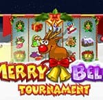 Win Real Money Playing Online Bingo Games Free