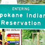 Spokane Indian Casinos