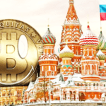 Vladimir Putin Piles Pressure Over The Control Of Russian Bitcoin Mining?