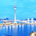Macau Casinos Speak About Their Online Gambling Statistics