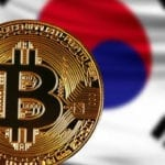 "South Korea's ""Bitcoin Ban"" Affects Digital Currency Prices"