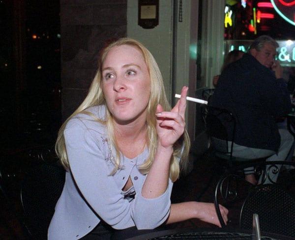 Illinois Casino Increase Revenue In Spite Of Smoking Ban